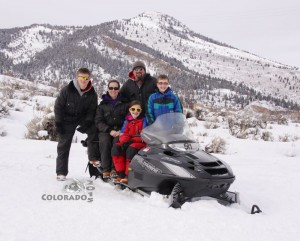 ColoradoSnowmobile snowmbile 0515