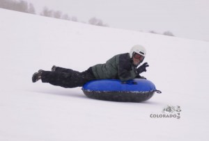 ColoradoSnowmobile tubing 1203